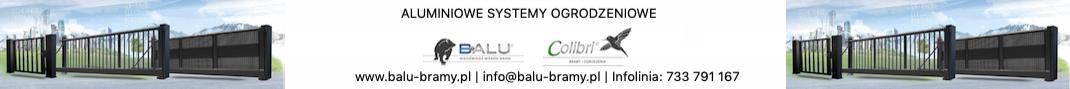 BALU – jakość i design