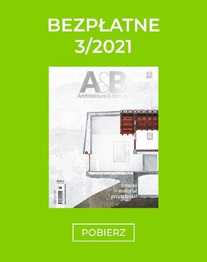 Bezpłatne e-wydanie najnowszego numeru A&B
