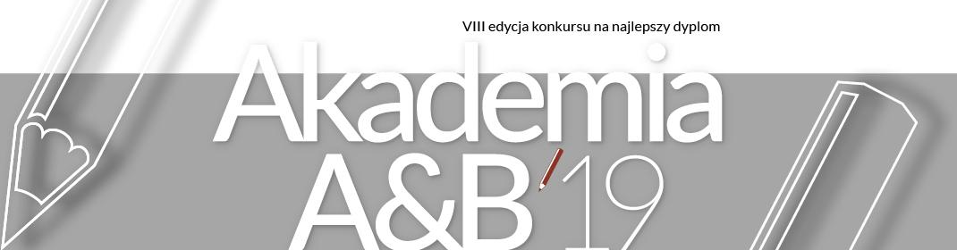 Akademia A&B