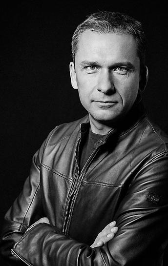 Piotr Nawara