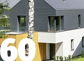Moodboard - #jak mieszkamy? #gdzie mieszkamy? #architektura mieszkaniowa