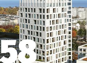Moodboard: #jak mieszkamy? #architektura mieszkaniowa #mieszkaniówka wielorodzinna