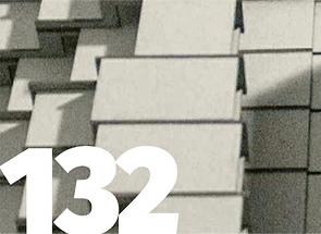 Kompleks P4, proj.: JEMS Architekci
