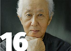 Nagroda Pritzkera 2019 dla Araty Isozakiego