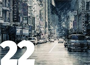 Co może miasto w czasie pandemii? Rozmowa z Marleną Happach