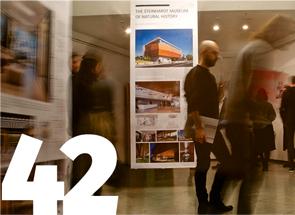 Rozmowa z Etanem Kimmelem z pracowni Kimmel Eshkolot Architects