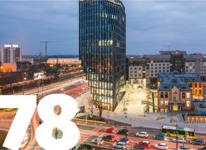 ile zarabia architekt? ile powinien zarabiać architekt? ceny nieruchomości za metr kwadratowy