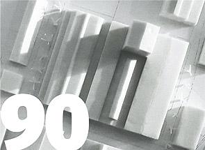 Międzynarodowy konkurs na opracowanie koncepcji urbanistyczno-architektonicznej Priorytetowego Obszaru Rewitalizacji Centrum w Dąbrowie Górniczej