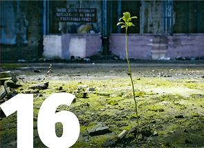 Dać życie fabryce [16] Fabryka Pełna Życia