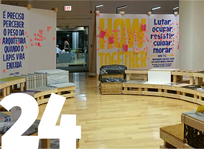 III Biennale Architektury w Chicago