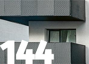 z architektami z pracowni Ultra Architects rozmawia Małgorzata Tomczak
