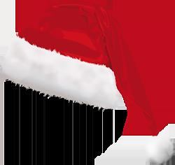 Santa Prime