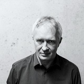 Maciej Miłobędzki