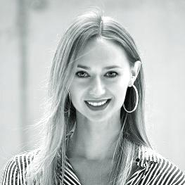 Justyna Boduch