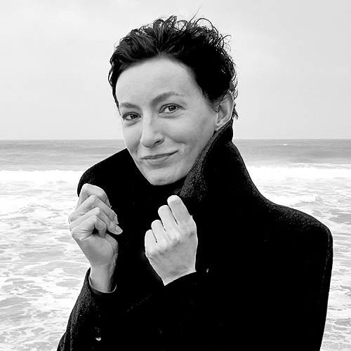 Monika Arczyńska