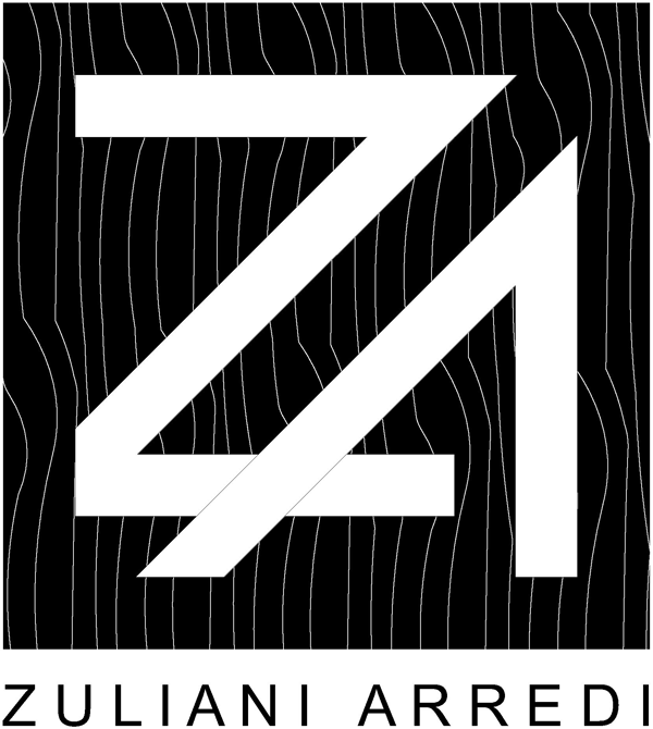 Zuliani Arredi logo