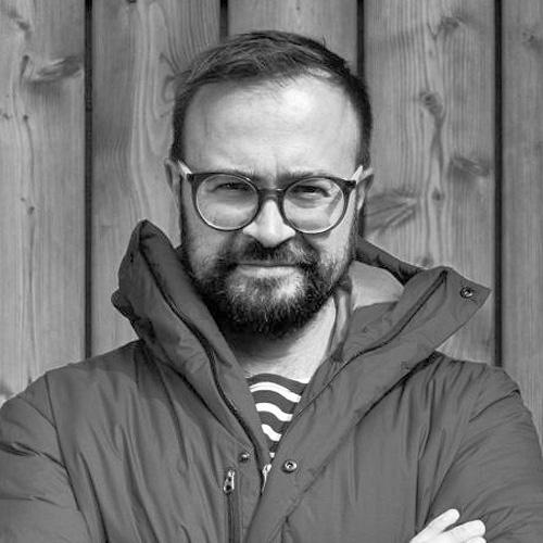 Jakub Szczęsny (Pracownia SZCZ)