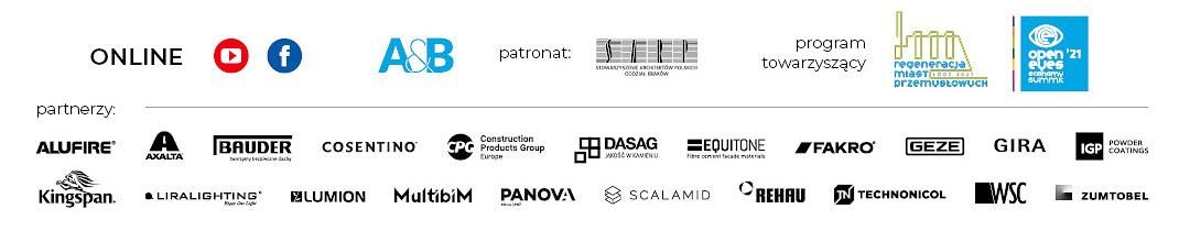 Partnerzy FOPA 2021