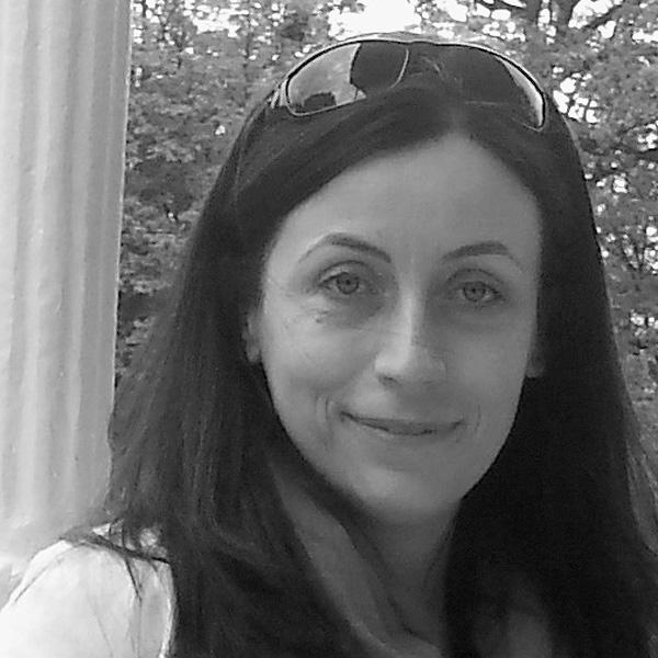 Sylwia Krzysztofik