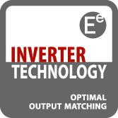 Technologia inwerterowa pomp ciepła