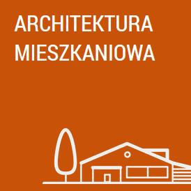 Architektura mieszkaniowa