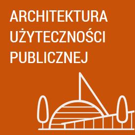 Architektura użyteczności publicznej